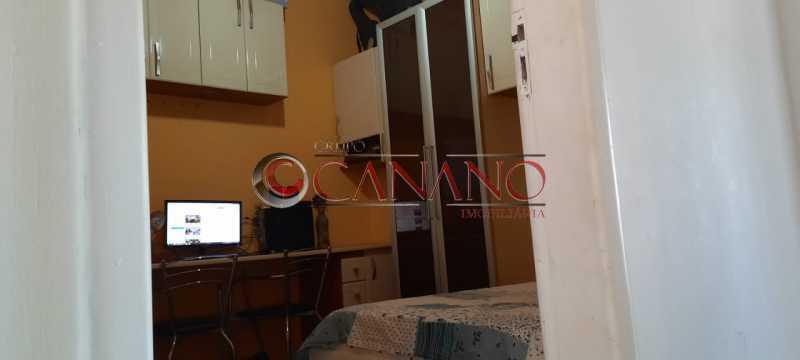 26 - Casa 3 quartos à venda Piedade, Rio de Janeiro - R$ 850.000 - BJCA30032 - 24
