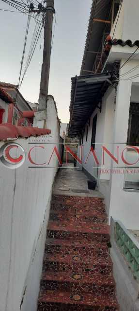 27 - Casa 3 quartos à venda Piedade, Rio de Janeiro - R$ 850.000 - BJCA30032 - 25
