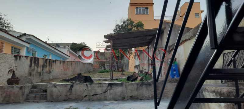 28 - Casa 3 quartos à venda Piedade, Rio de Janeiro - R$ 850.000 - BJCA30032 - 26