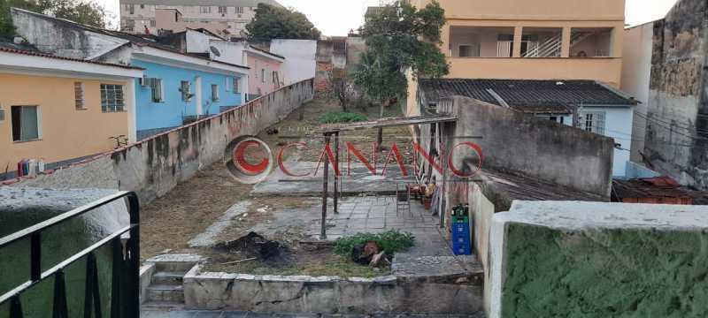 29 - Casa 3 quartos à venda Piedade, Rio de Janeiro - R$ 850.000 - BJCA30032 - 27