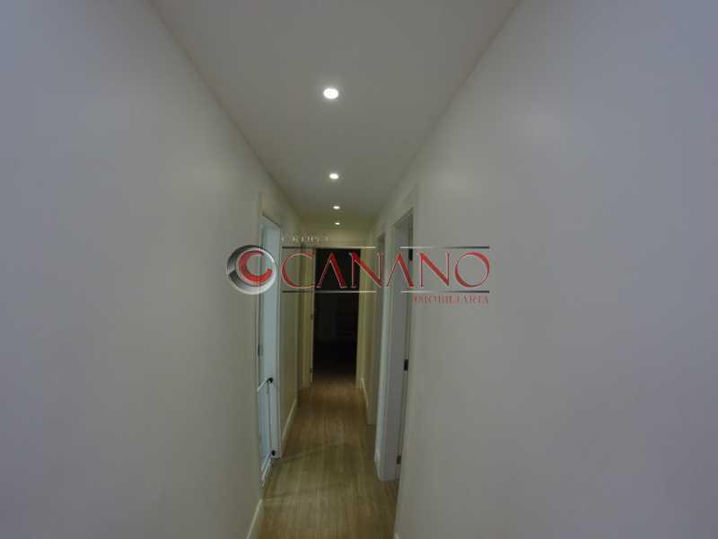 004 - Apartamento 4 quartos à venda Jacarepaguá, Rio de Janeiro - R$ 445.000 - BJAP40013 - 5