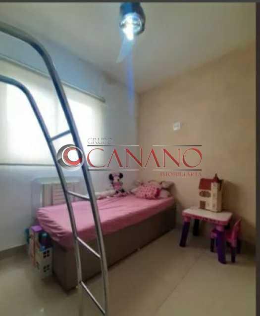 18 - Apartamento à venda Rua Eulina Ribeiro,Engenho de Dentro, Rio de Janeiro - R$ 260.000 - BJAP20874 - 12