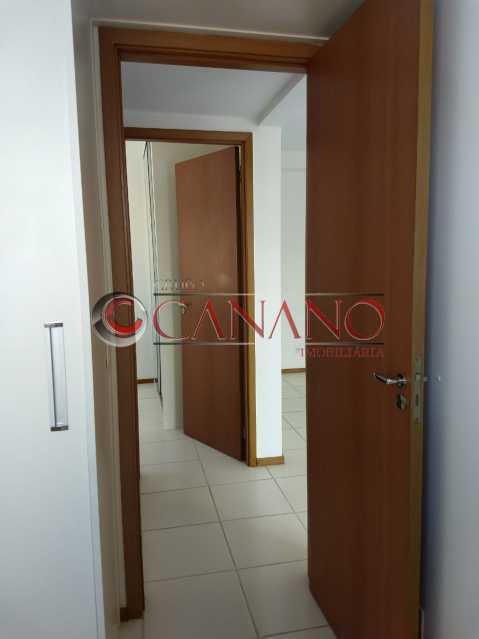 3 - Apartamento 2 quartos para alugar Todos os Santos, Rio de Janeiro - R$ 1.300 - BJAP20878 - 4