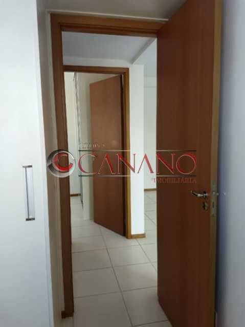 6 - Apartamento 2 quartos para alugar Todos os Santos, Rio de Janeiro - R$ 1.300 - BJAP20878 - 7
