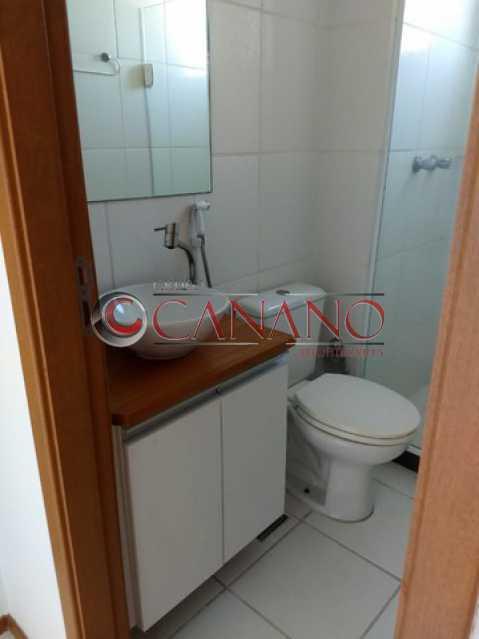 12 - Apartamento 2 quartos para alugar Todos os Santos, Rio de Janeiro - R$ 1.300 - BJAP20878 - 13