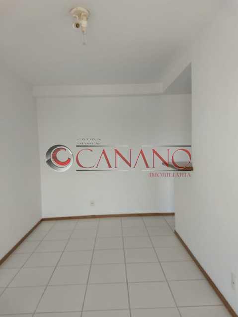 14 - Apartamento 2 quartos para alugar Todos os Santos, Rio de Janeiro - R$ 1.300 - BJAP20878 - 15