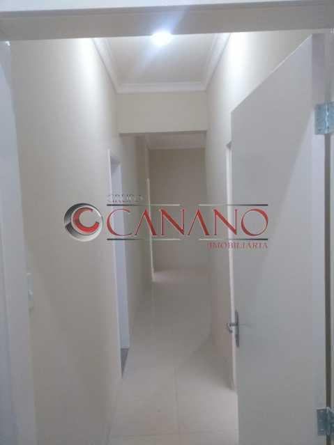 2 - Apartamento 2 quartos para alugar Cachambi, Rio de Janeiro - R$ 1.800 - BJAP20879 - 3
