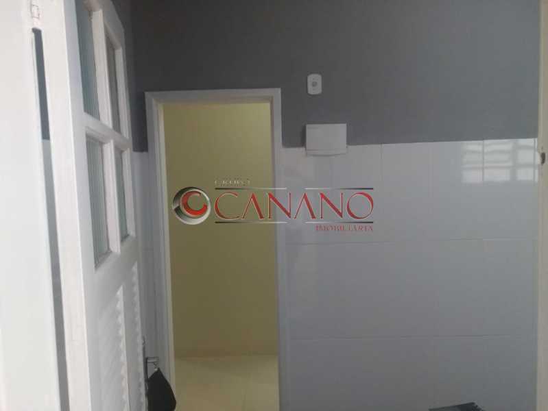 4 - Apartamento 2 quartos para alugar Cachambi, Rio de Janeiro - R$ 1.800 - BJAP20879 - 5