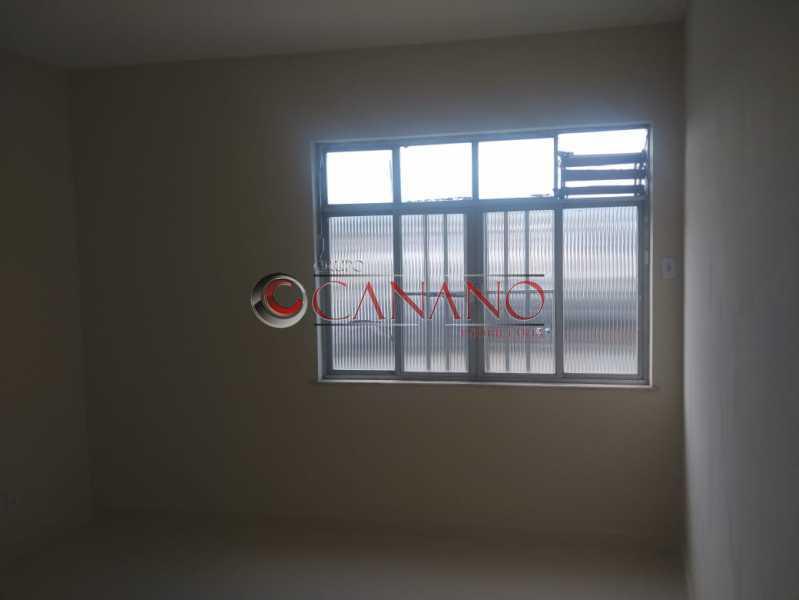 5 - Apartamento 2 quartos para alugar Cachambi, Rio de Janeiro - R$ 1.800 - BJAP20879 - 6