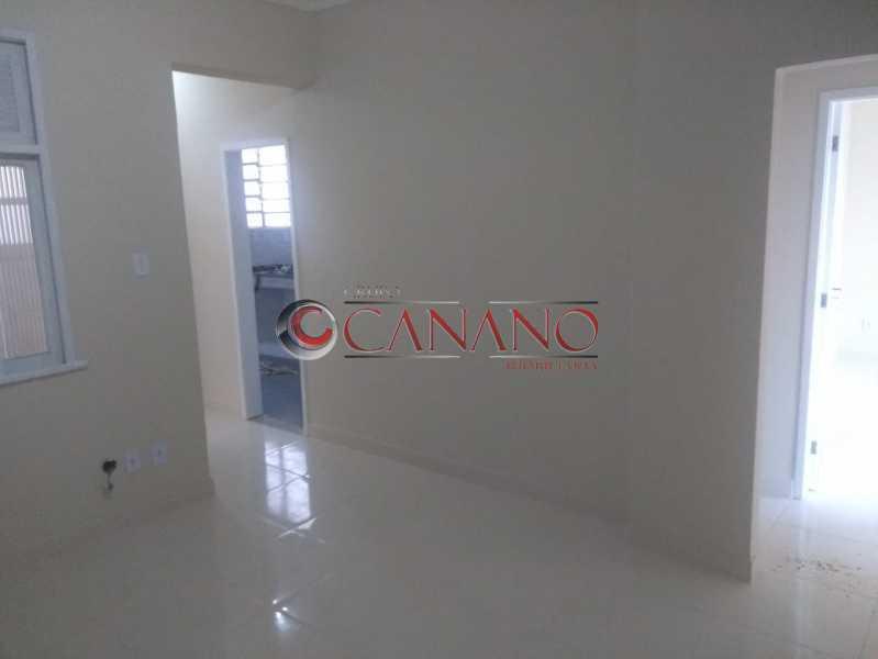 1 - Apartamento 2 quartos para alugar Cachambi, Rio de Janeiro - R$ 1.800 - BJAP20879 - 1