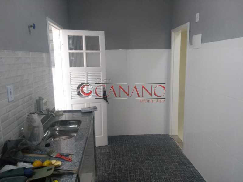 6 - Apartamento 2 quartos para alugar Cachambi, Rio de Janeiro - R$ 1.800 - BJAP20879 - 7