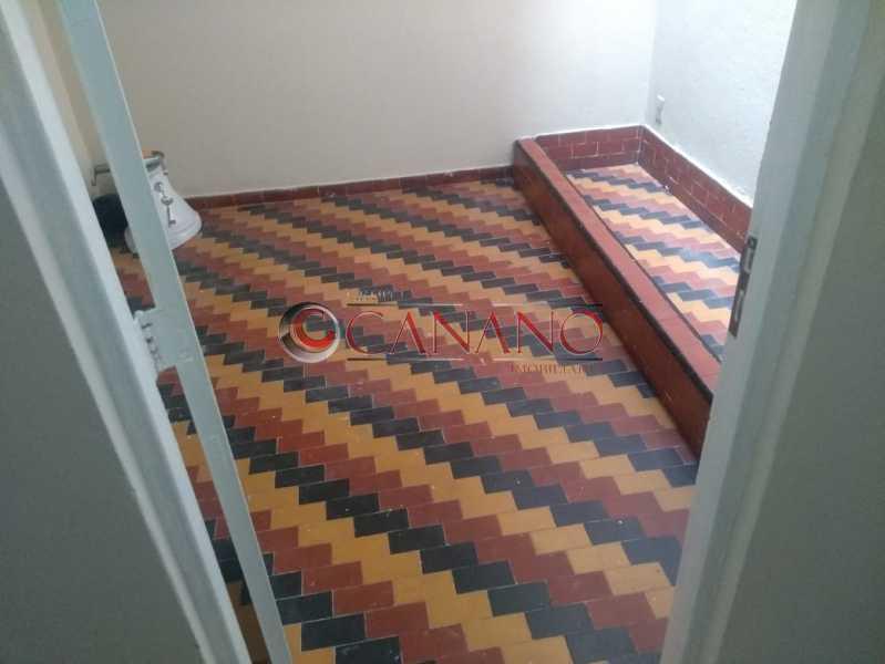3 - Apartamento 2 quartos para alugar Cachambi, Rio de Janeiro - R$ 1.800 - BJAP20879 - 4