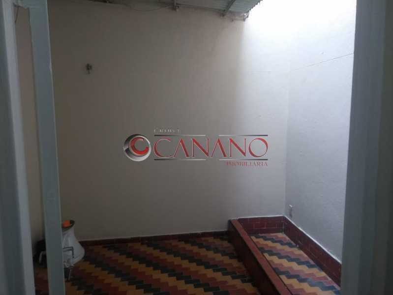 7 - Apartamento 2 quartos para alugar Cachambi, Rio de Janeiro - R$ 1.800 - BJAP20879 - 8