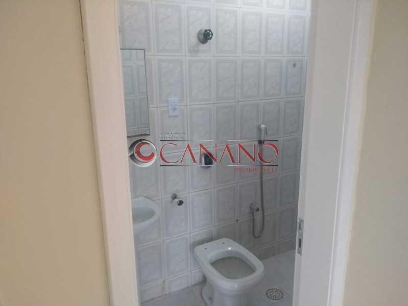 8 - Apartamento 2 quartos para alugar Cachambi, Rio de Janeiro - R$ 1.800 - BJAP20879 - 9
