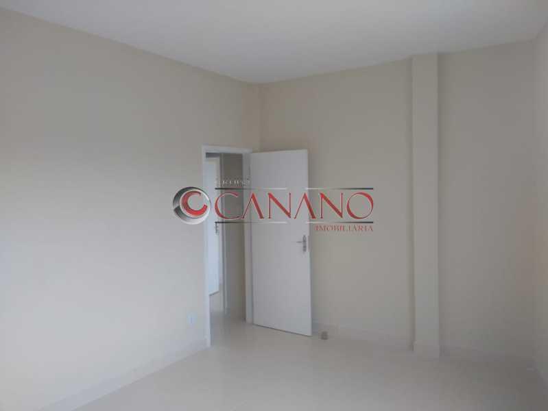 9 - Apartamento 2 quartos para alugar Cachambi, Rio de Janeiro - R$ 1.800 - BJAP20879 - 10