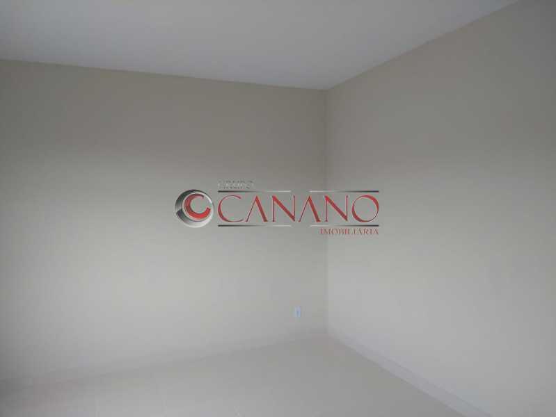 11 - Apartamento 2 quartos para alugar Cachambi, Rio de Janeiro - R$ 1.800 - BJAP20879 - 12