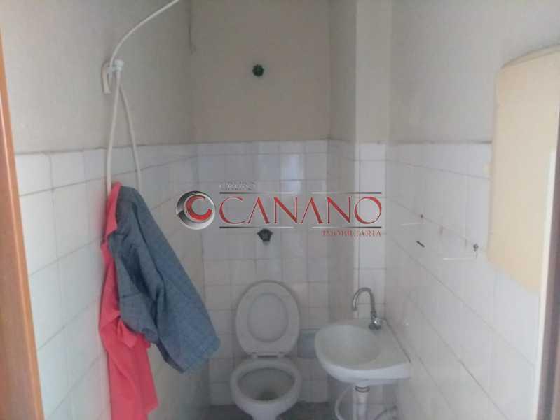 17 - Apartamento 2 quartos para alugar Cachambi, Rio de Janeiro - R$ 1.800 - BJAP20879 - 18