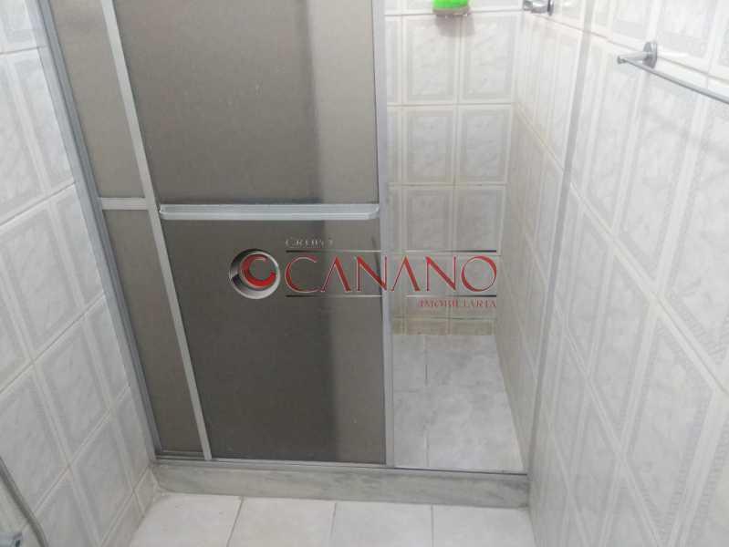 14 - Apartamento 2 quartos para alugar Cachambi, Rio de Janeiro - R$ 1.800 - BJAP20879 - 15