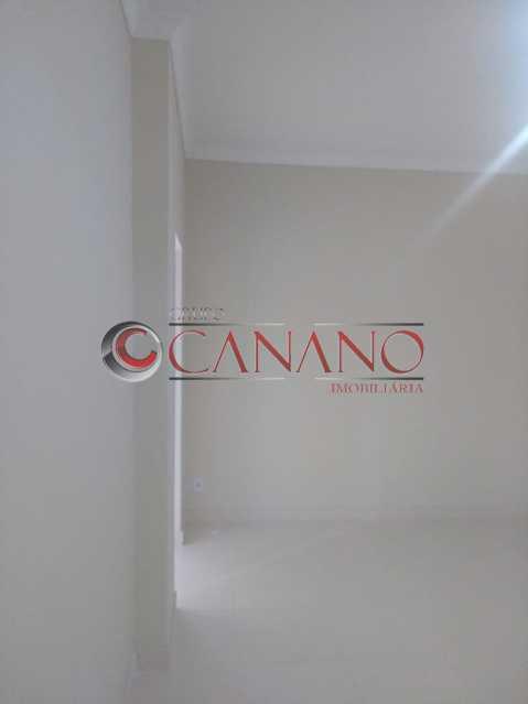 15 - Apartamento 2 quartos para alugar Cachambi, Rio de Janeiro - R$ 1.800 - BJAP20879 - 16