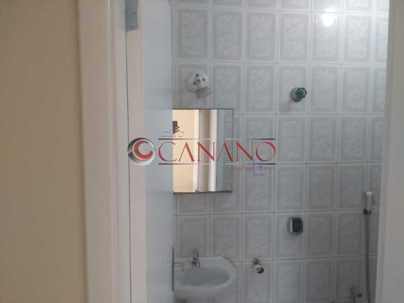 18 - Apartamento 2 quartos para alugar Cachambi, Rio de Janeiro - R$ 1.800 - BJAP20879 - 19