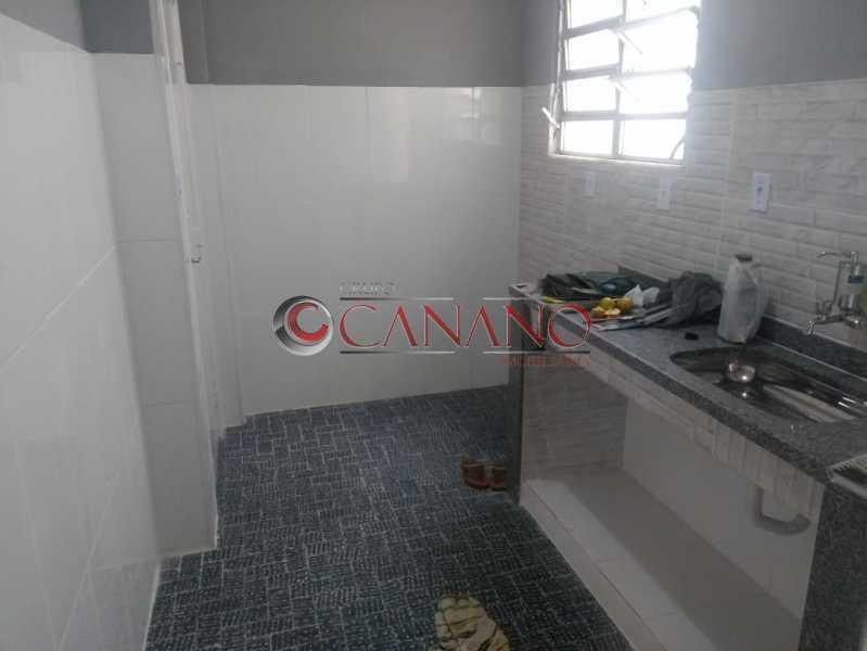 12 - Apartamento 2 quartos para alugar Cachambi, Rio de Janeiro - R$ 1.800 - BJAP20879 - 13