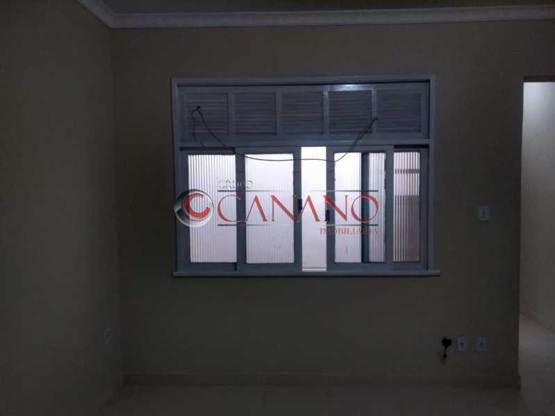 19 - Apartamento 2 quartos para alugar Cachambi, Rio de Janeiro - R$ 1.800 - BJAP20879 - 20
