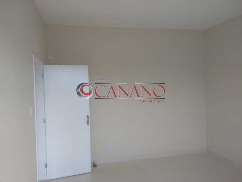 20 - Apartamento 2 quartos para alugar Cachambi, Rio de Janeiro - R$ 1.800 - BJAP20879 - 21