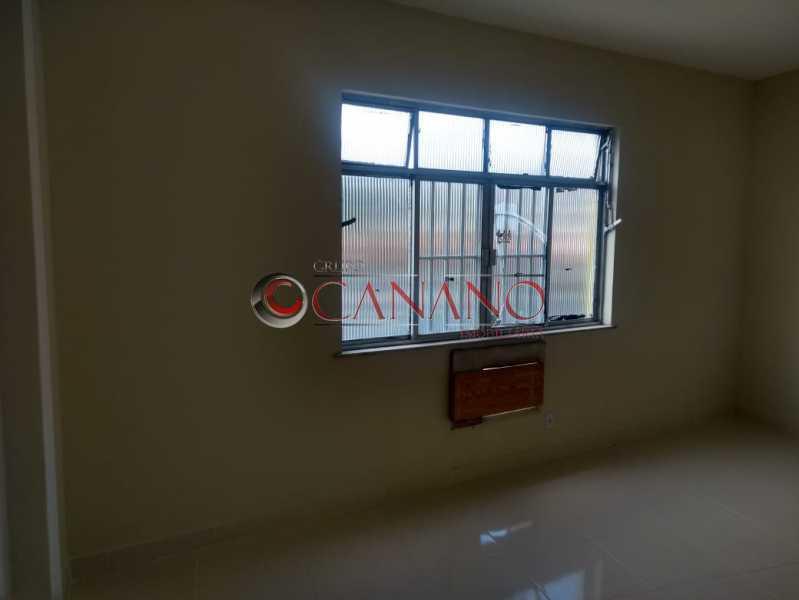 21 - Apartamento 2 quartos para alugar Cachambi, Rio de Janeiro - R$ 1.800 - BJAP20879 - 22