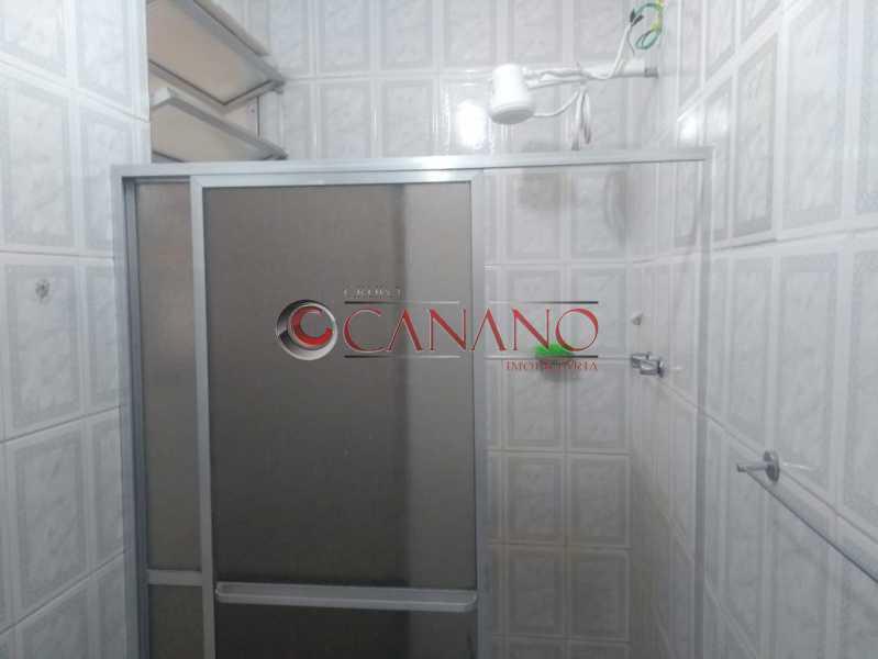 22 - Apartamento 2 quartos para alugar Cachambi, Rio de Janeiro - R$ 1.800 - BJAP20879 - 23