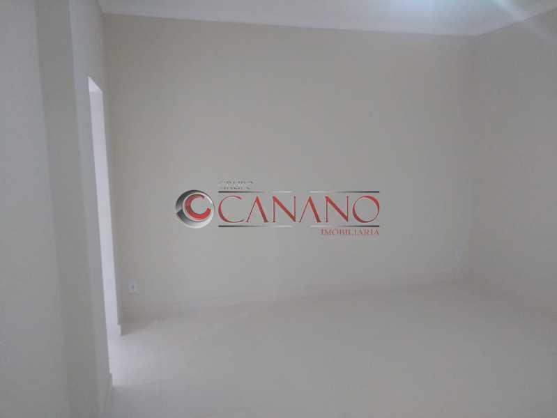 23 - Apartamento 2 quartos para alugar Cachambi, Rio de Janeiro - R$ 1.800 - BJAP20879 - 24