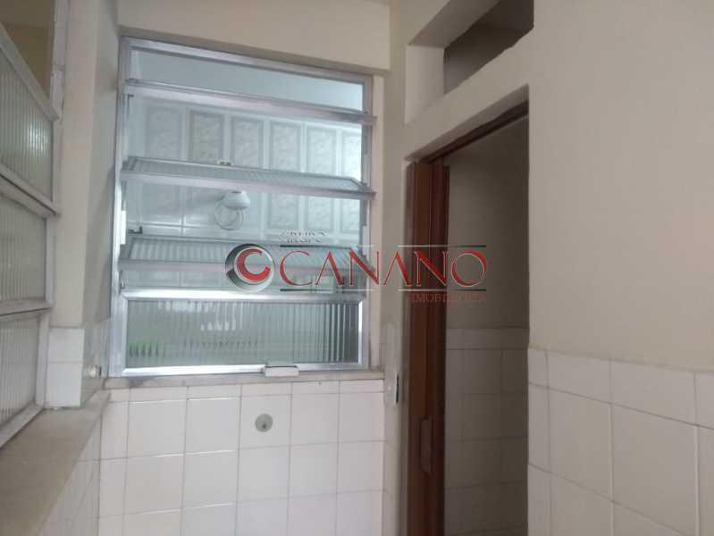 24 - Apartamento 2 quartos para alugar Cachambi, Rio de Janeiro - R$ 1.800 - BJAP20879 - 25