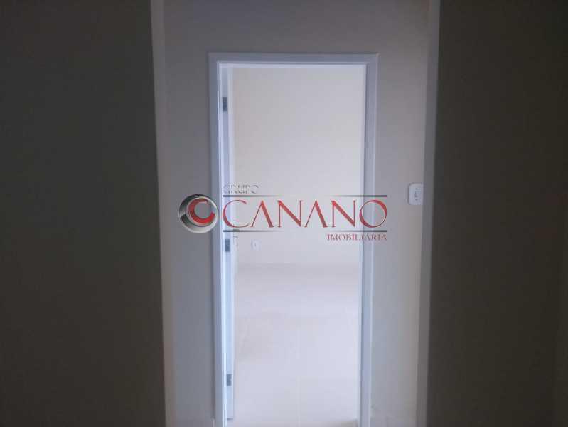 25 - Apartamento 2 quartos para alugar Cachambi, Rio de Janeiro - R$ 1.800 - BJAP20879 - 26