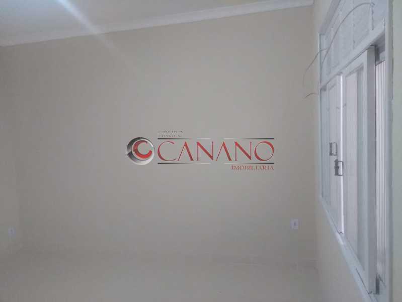 26 - Apartamento 2 quartos para alugar Cachambi, Rio de Janeiro - R$ 1.800 - BJAP20879 - 27