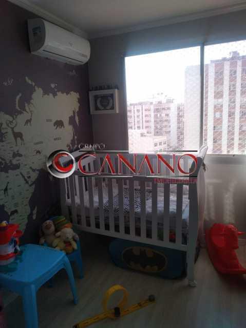 3571_G1572616077 - Apartamento 2 quartos para alugar Méier, Rio de Janeiro - R$ 1.300 - BJAP20880 - 7