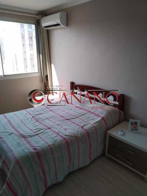 3571_G1572616080 - Apartamento 2 quartos para alugar Méier, Rio de Janeiro - R$ 1.300 - BJAP20880 - 6