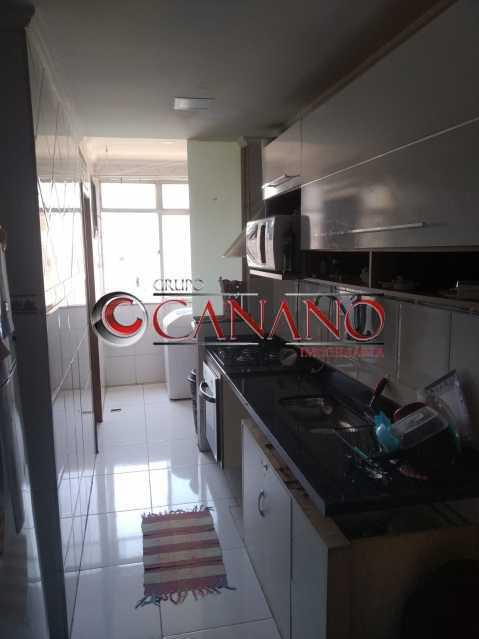 3571_G1572616081 - Apartamento 2 quartos para alugar Méier, Rio de Janeiro - R$ 1.300 - BJAP20880 - 8
