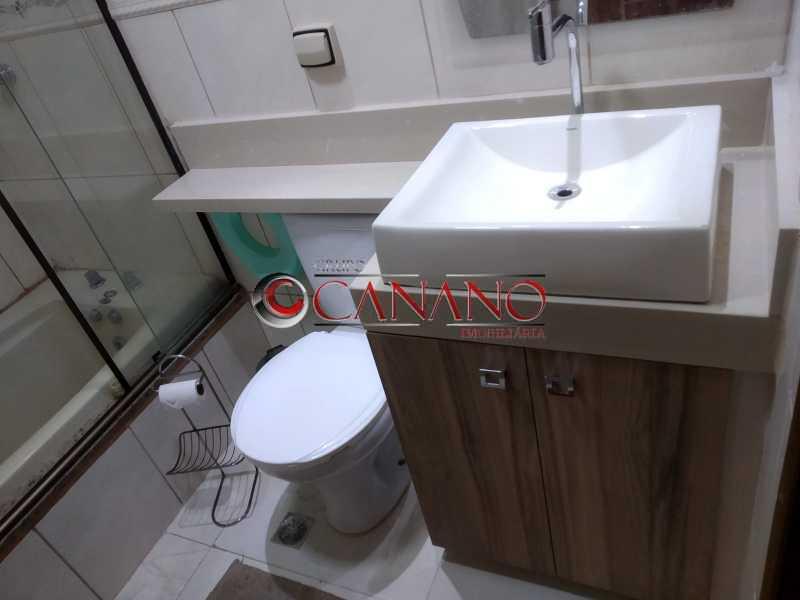 3571_G1572616083 - Apartamento 2 quartos para alugar Méier, Rio de Janeiro - R$ 1.300 - BJAP20880 - 9