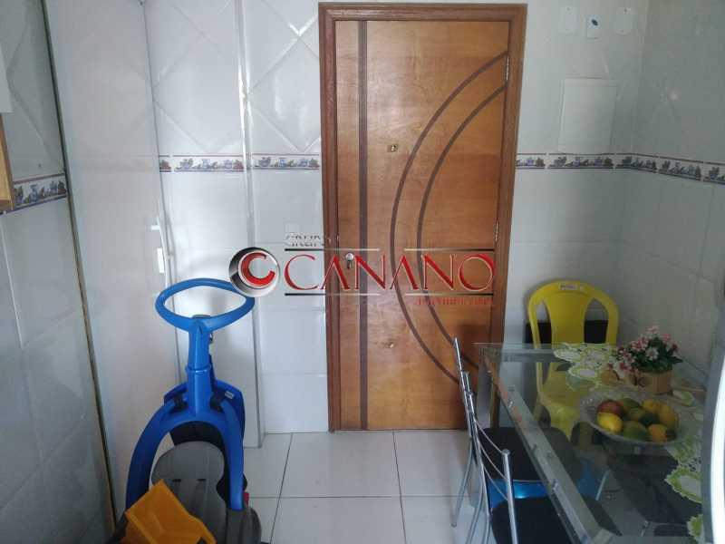 3571_G1572616085 - Apartamento 2 quartos para alugar Méier, Rio de Janeiro - R$ 1.300 - BJAP20880 - 5