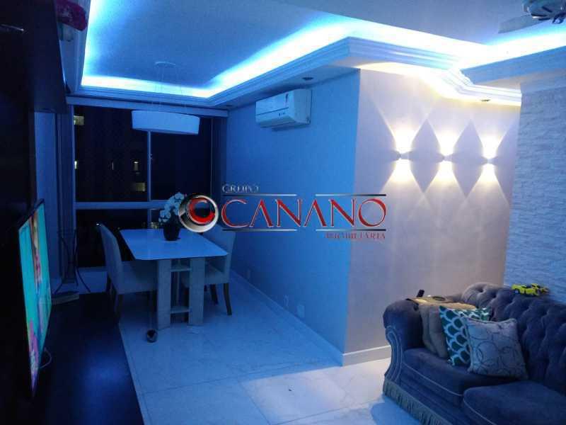 3571_G1572616087 - Apartamento 2 quartos para alugar Méier, Rio de Janeiro - R$ 1.300 - BJAP20880 - 3