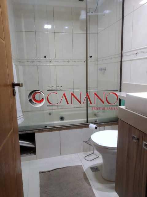 3571_G1572616088 - Apartamento 2 quartos para alugar Méier, Rio de Janeiro - R$ 1.300 - BJAP20880 - 10