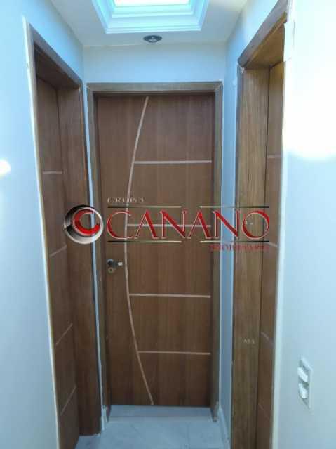 3571_G1572616090 - Apartamento 2 quartos para alugar Méier, Rio de Janeiro - R$ 1.300 - BJAP20880 - 11