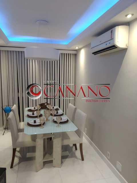 3571_G1572616091 - Apartamento 2 quartos para alugar Méier, Rio de Janeiro - R$ 1.300 - BJAP20880 - 1
