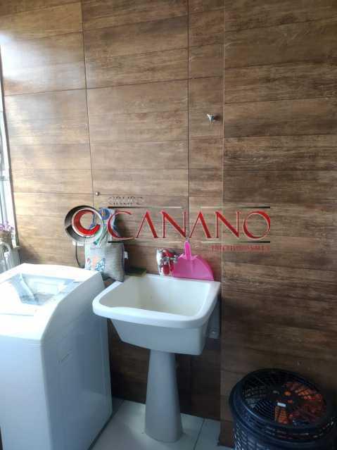 3571_G1572616093 - Apartamento 2 quartos para alugar Méier, Rio de Janeiro - R$ 1.300 - BJAP20880 - 12