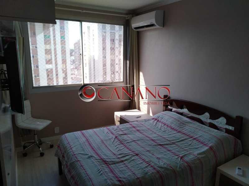 3571_G1572616095 - Apartamento 2 quartos para alugar Méier, Rio de Janeiro - R$ 1.300 - BJAP20880 - 13