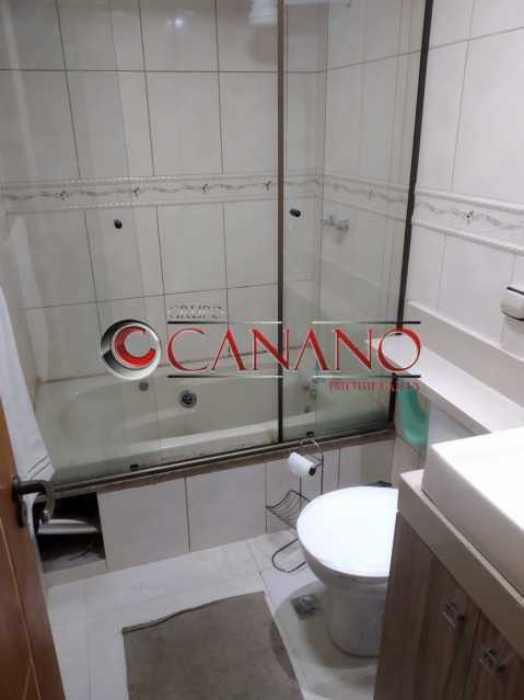 3571_G1572616097 - Apartamento 2 quartos para alugar Méier, Rio de Janeiro - R$ 1.300 - BJAP20880 - 14