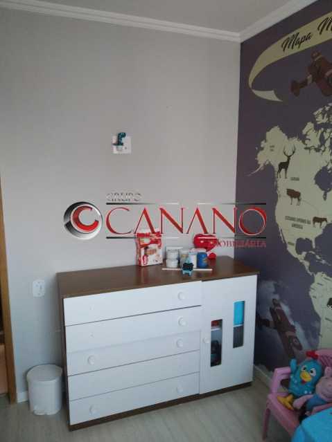 3571_G1572616100 - Apartamento 2 quartos para alugar Méier, Rio de Janeiro - R$ 1.300 - BJAP20880 - 16