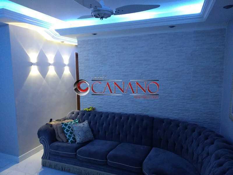 3571_G1572616102 - Apartamento 2 quartos para alugar Méier, Rio de Janeiro - R$ 1.300 - BJAP20880 - 4