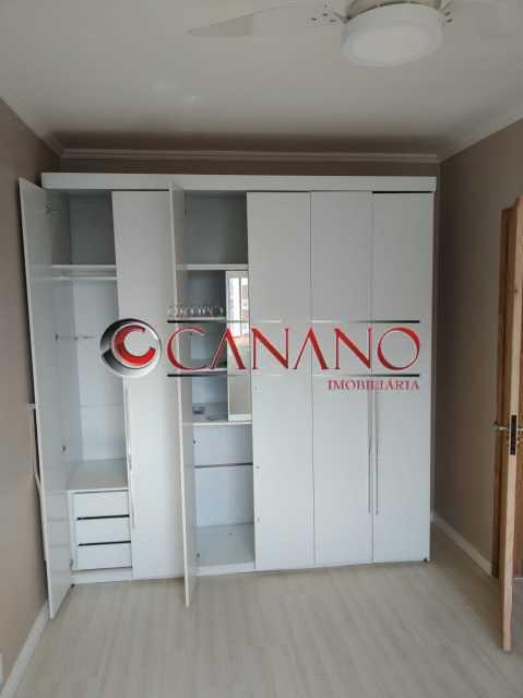 3571_G1572616103 - Apartamento 2 quartos para alugar Méier, Rio de Janeiro - R$ 1.300 - BJAP20880 - 17