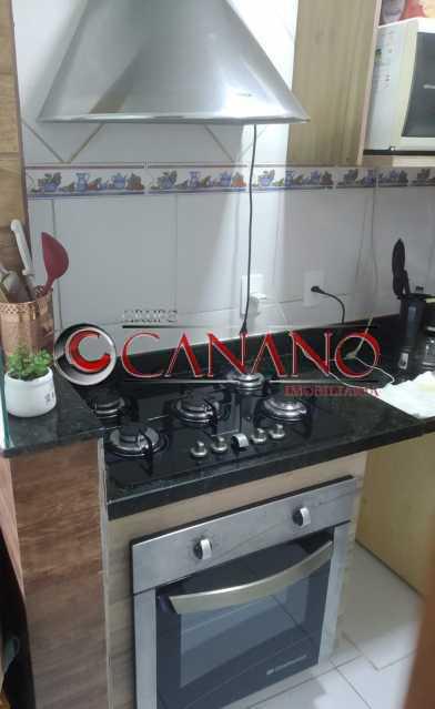 3571_G1572616105 - Apartamento 2 quartos para alugar Méier, Rio de Janeiro - R$ 1.300 - BJAP20880 - 18