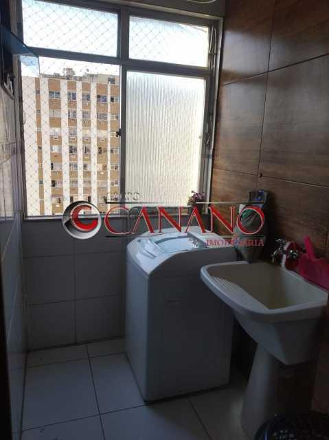 3571_G1572616106 - Apartamento 2 quartos para alugar Méier, Rio de Janeiro - R$ 1.300 - BJAP20880 - 19